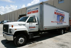 Clearwater-Mattress-20030612-125850-480