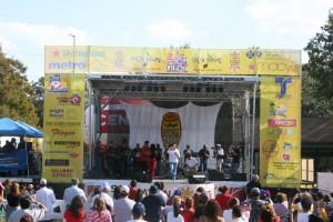 Conga-2007-3