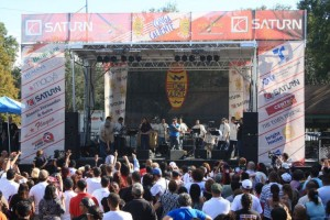 Conga-2008-2