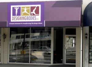 Designing-Bodies-20031005-124849-583