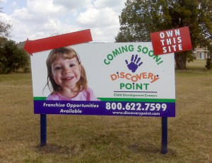 Discovery-Point-20090224-141737-603