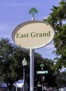 East-Grand-20160202-072705-739