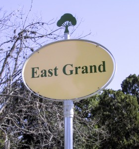 East-Grand-20160202-072705-741