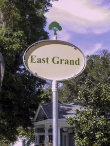 East-Grand-20160202-072706-742