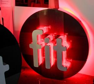 FIT-20071130-171215-784