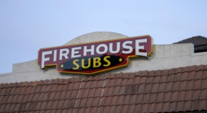 Firehouse-Subs-20030510-201719-772