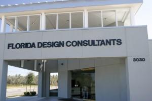 Florida-Design-Consultants-20031202-134948-787