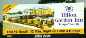 Hilton-Garden-Inn-20160204-211243-899