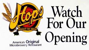 Hops-20160204-210415-910