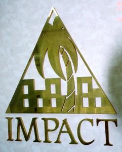 Impact-Properties-20160204-211242-914