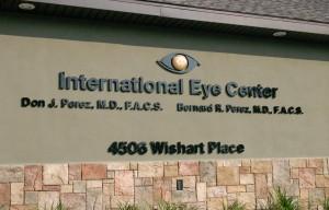 International-Eye-Center-20041028-100446-918