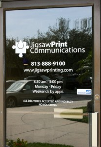 Jigsaw-Print-Communications-20080222-130004-922