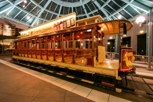 Tecoline-Streetcar-20050611-233348-548