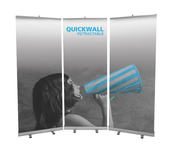 Quickwall-600×517