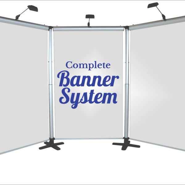 banner-display-system