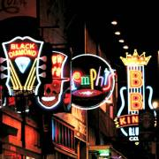 neon-signs-2
