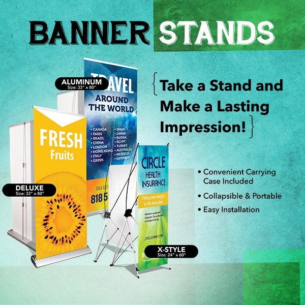 AD_E_BannerStand_02