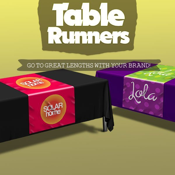 AD_E_table_runners_02