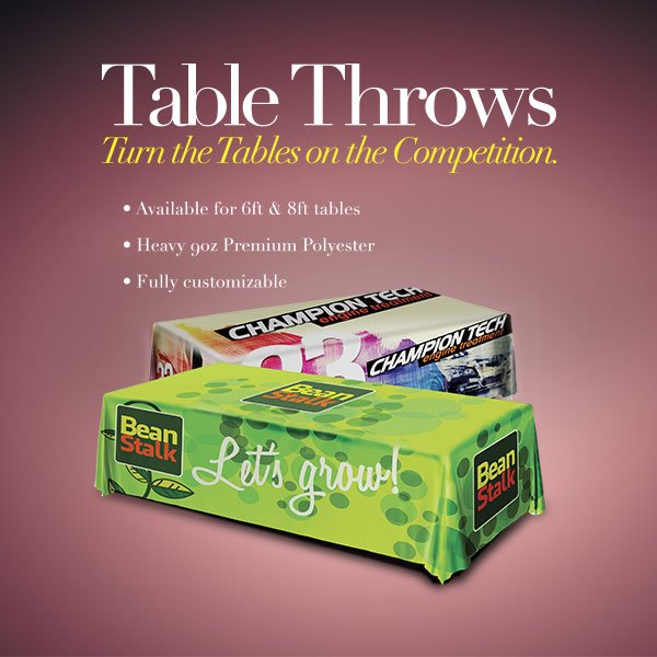 AD_E_table_throws_02