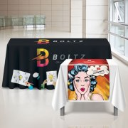 large-table-cover-1