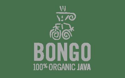 Bongo Organic Java
