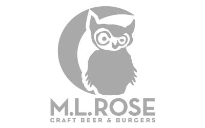M.L. Rose Craft Beer & Burgers