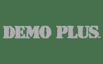 Demo Plus
