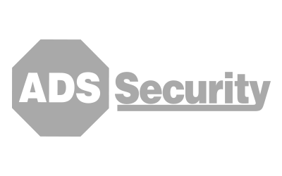 ADS Security
