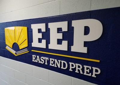 East End Prep