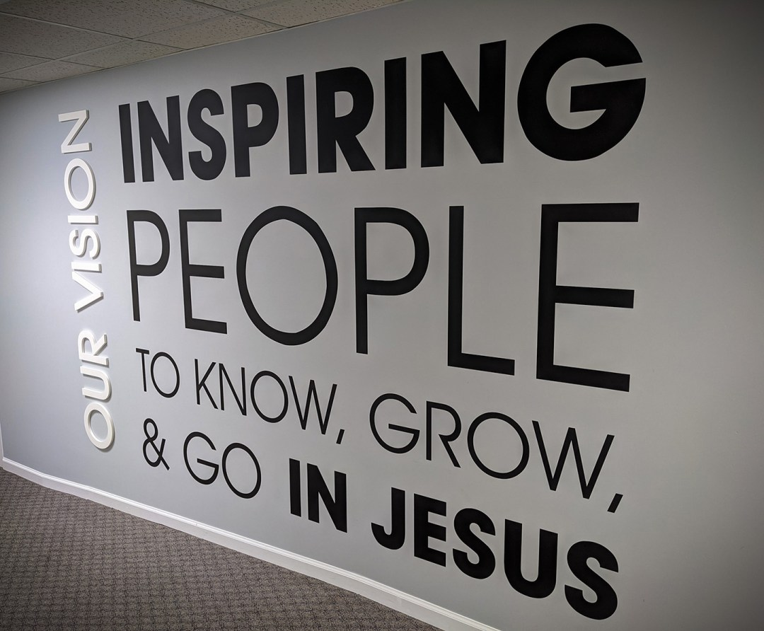 Donelson First Baptist_3D Inside Quote-2