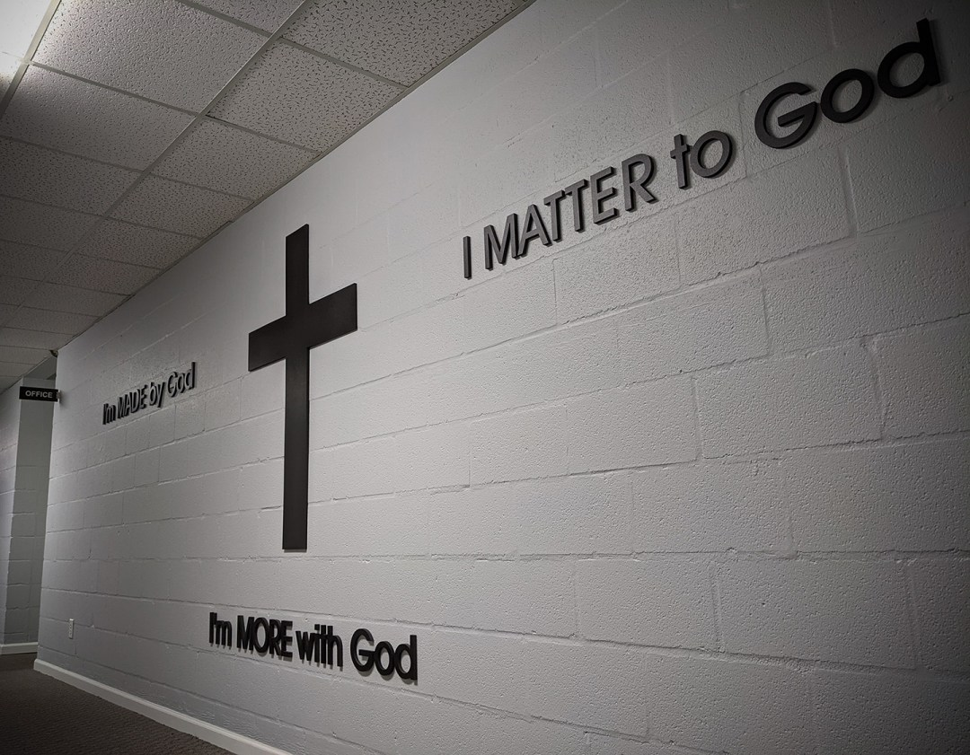 Donelson First Baptist_3D Inside Quote