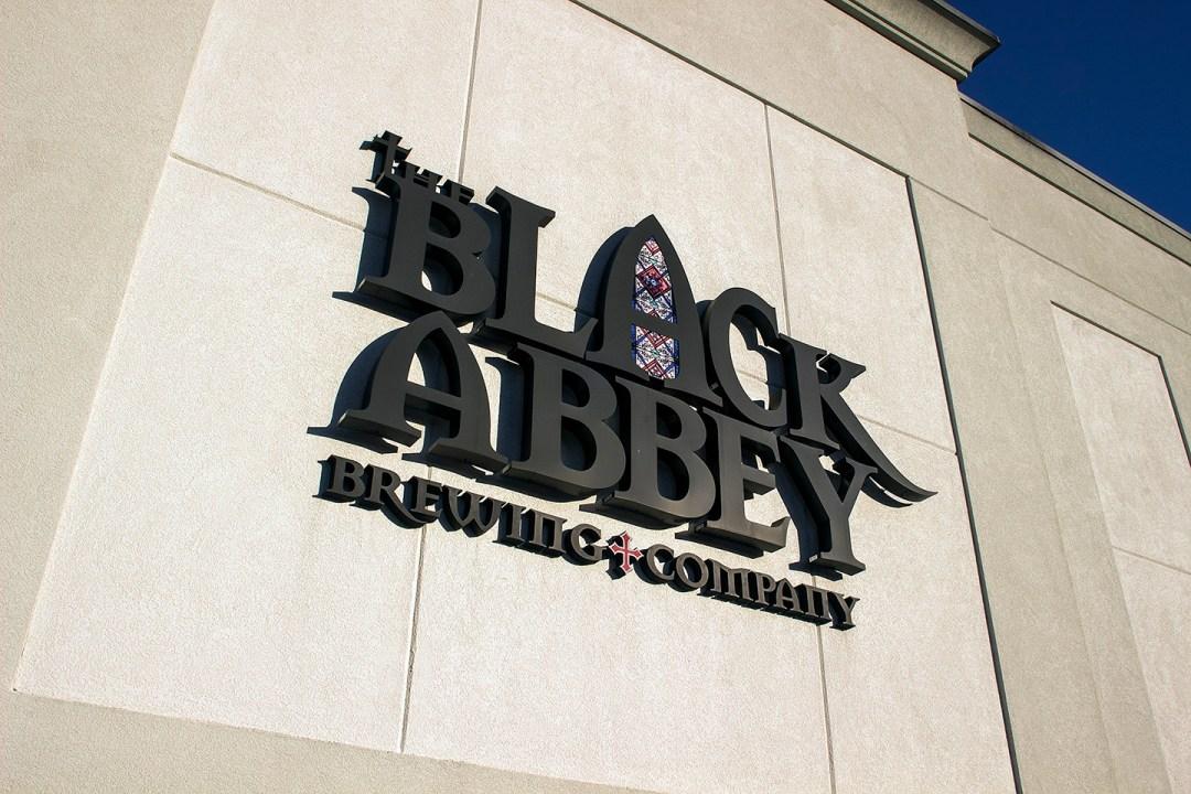 Black Abbey_day