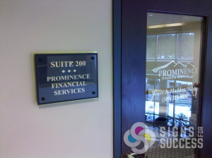 Sweet Suite Signs Spokane Signs For Success