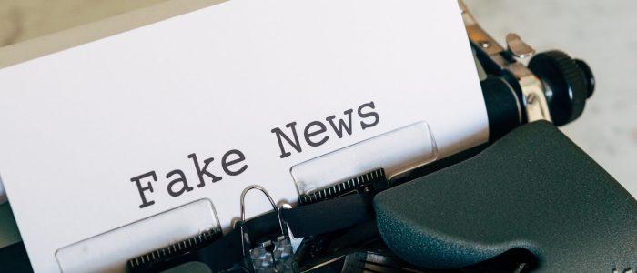 The BBC News Is A Covid-19 Propaganda Machine