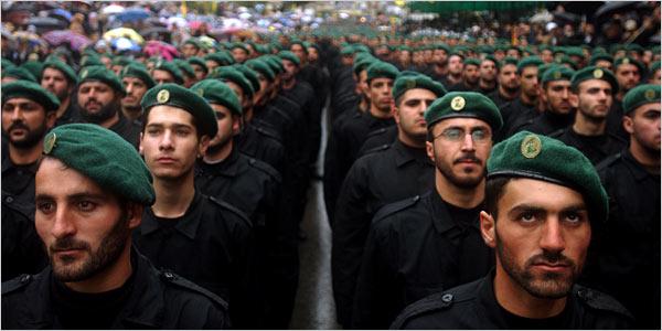 https://i0.wp.com/signsofthelastdays.com/wp-content/uploads/2010/04/Hezbollah.jpg
