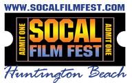 SoCal Independent Film Festival