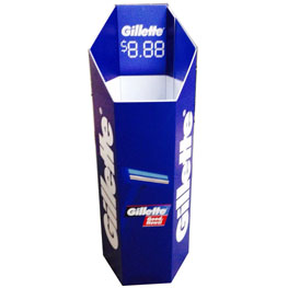 Gillette-Premium-Floor-Display-2