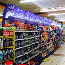 Liquid-Detergents-Aisle-Branding-1