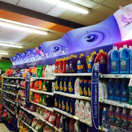 Liquid-Detergents--Aisle-Branding-2