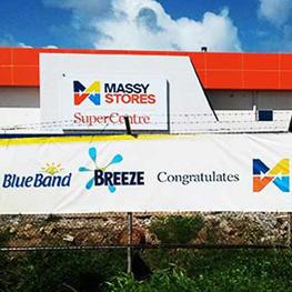 Massy-Stores-Banner