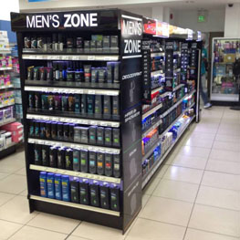 Men's-Zone-Gondola-Ends-1