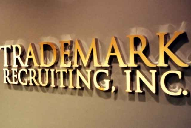 Trademark Recruiting