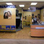 Wal-Mart Portrait Center