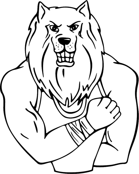 Bl Coloring Page Coloring Pages