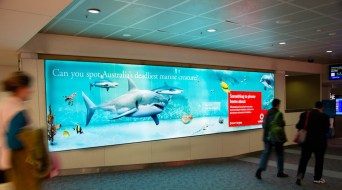 0241401_LI_Arrivals Theme - Pier C - Lightbox - Left_INT_NSW