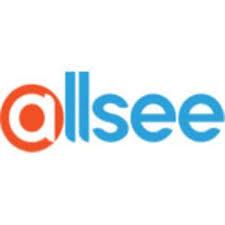 Allsee