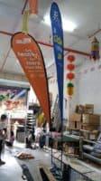 4.6m teardrop banner - Active Orange.jpg