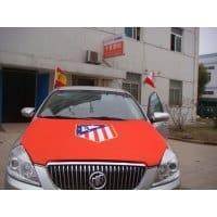 car-hood-flag
