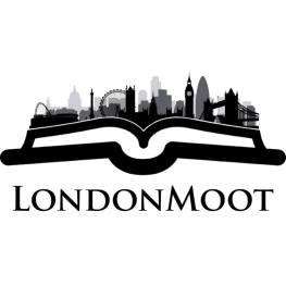 LondonMoot logo