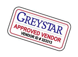 Greystar Approved Apartment Vendor